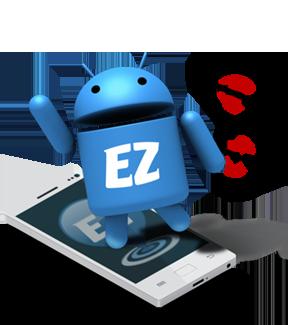 app-offline 2
