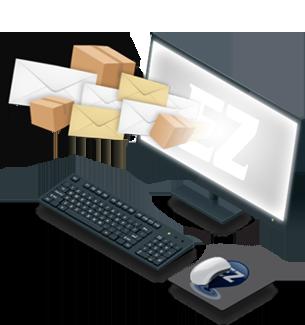 mailservices 2