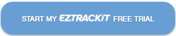 Sign up for EZTrackIt's free trial