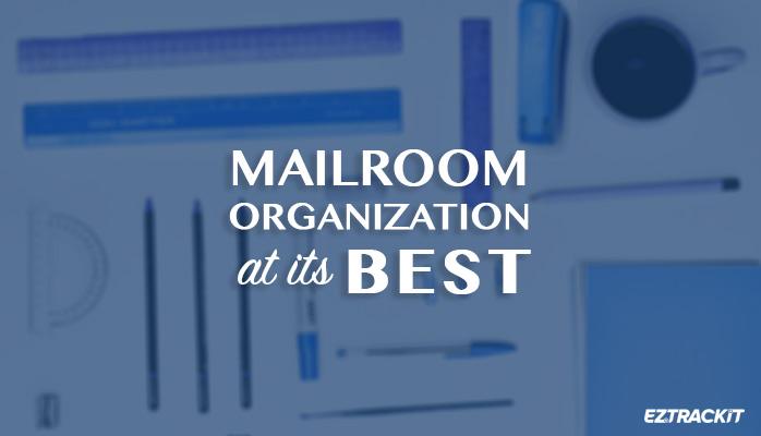 ezblogimgMailroomOrganizationAtItsBest2