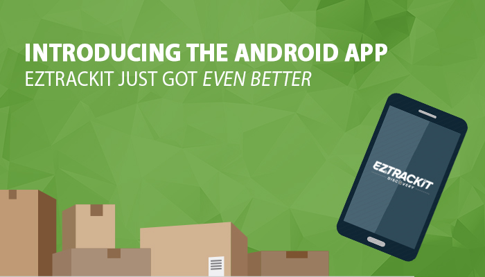 Introducing-EZTrackIt-Package-Tracking-Software-Android-App