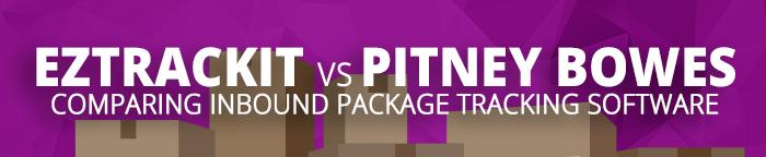 eztrackit-vs-pitney-bowes