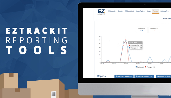 EZTrackIt-Package-Tracking-Software-Reporting-tool