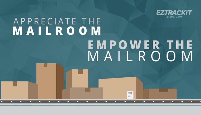 appreciate-your-mailroom---eztrackit
