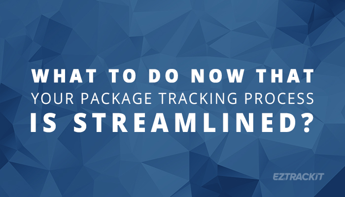 now-that-your-process-is-streamlined
