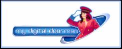 DigitalDoormanLogoNew