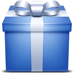 Package Logging System Tracks Holiday Packages