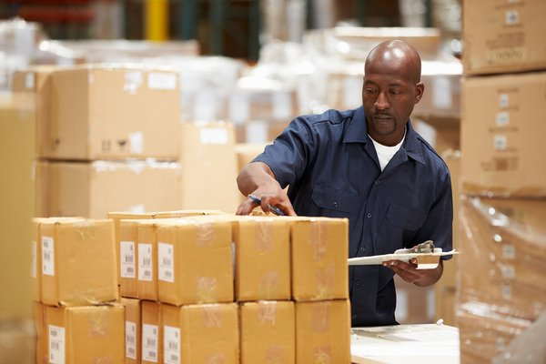 How Much Time Could You Save With Delivery Tracking Software