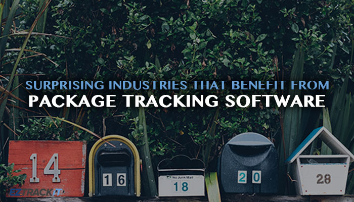 Industries-that-benefit-from-package-tracking-eztrackit