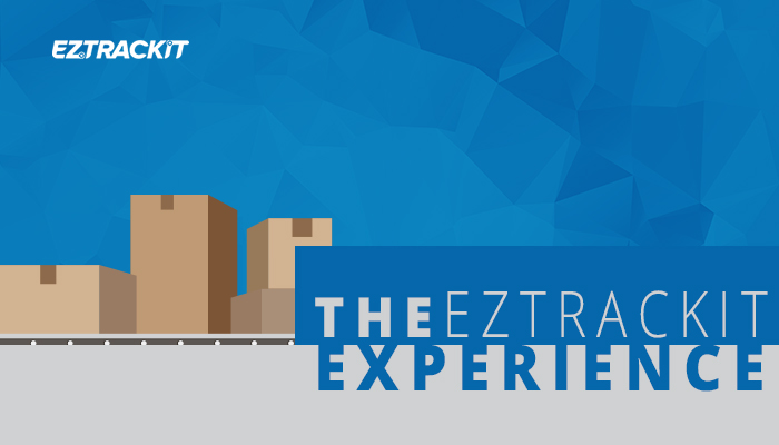 EZTrackIt-Software-Experience