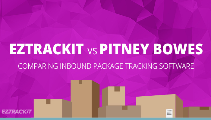 EZTrackIt-VS-Pitney-Bowes-comparing-package-tracking-software