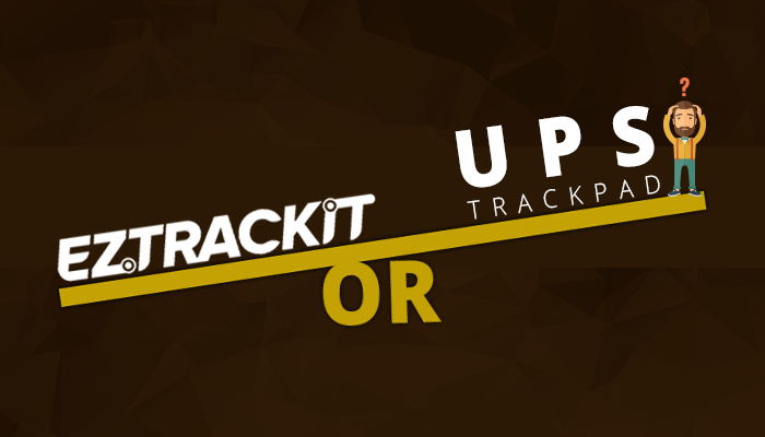 EZTrackIt-Package-Tracking-Software-vs-UPS-Trackpad-