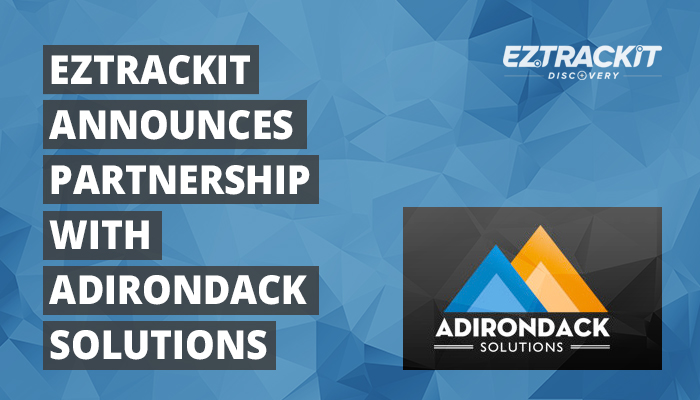 Eztrackit-partners-with-adirondack