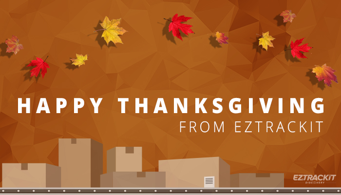 Happy-thanksgiving-from-EZTrackIt